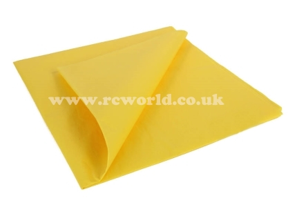 Covering Film, Fibre Glass, Nylon, Paint and Covering Tools