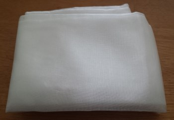 RC Worlds Lightweight Glass Cloth 1mtr x 0.95mtr 17g Square Meter