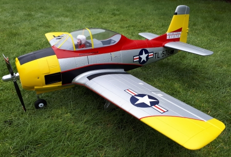 RC Electric airftaft kits, Wot 4 foame, foam-e, acrowot foam-e